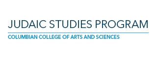 Judaic Studies Program
